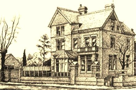 Stanmore_house_Line_Drawing_(2)